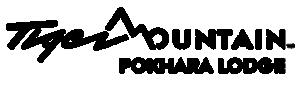 logo-332c58d8